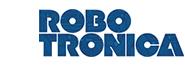 185_Robotronica_menu