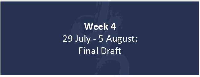 650_Week4