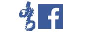 DB_FB